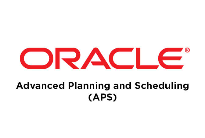 oracle-aps