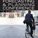 Smiths Medical and Inspirage to present at IBF's Supply Chain Forecasting and Planning Conference: Europe