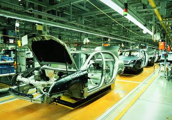 2013 Oracle Automotive Industry Forum