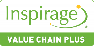Inspirage-VCPlus_green