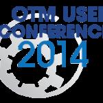 Inspirage a Platinum Sponsor for the 2014 US OTM SIG Conference