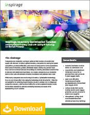 Inspirage-InventoryOptimization-1