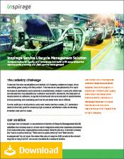 Inspirage-SLM-Solution-1