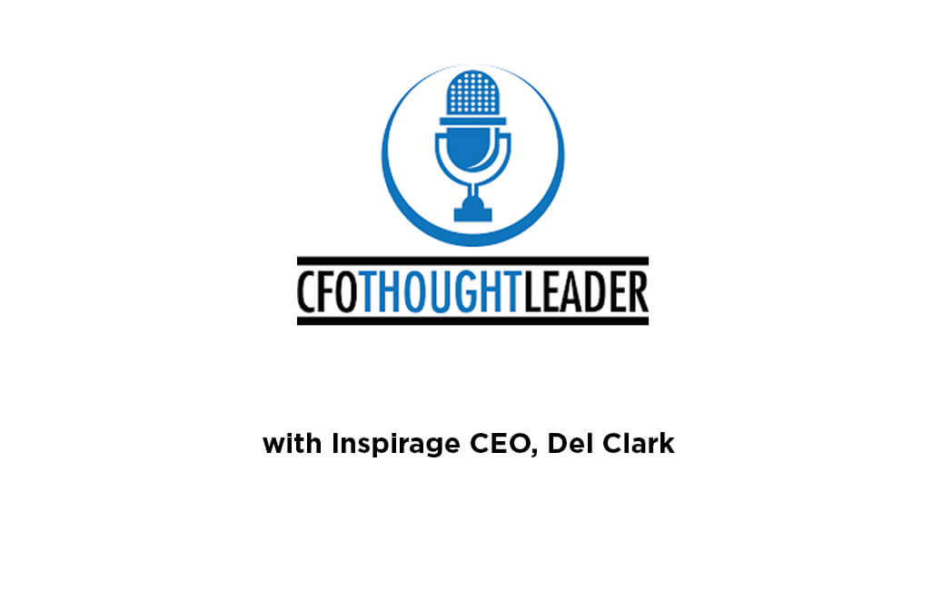 cfothoughtleader
