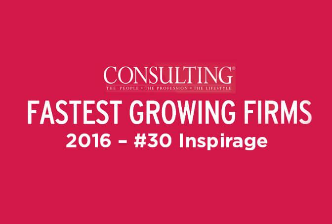 consulting-magazine