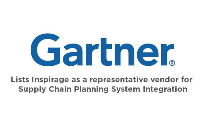 garnter-scm-integrator